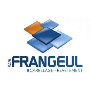 FRANGEUL Sarl