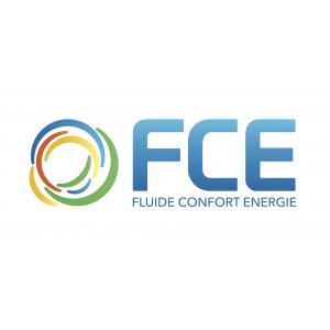 FLUIDE CONFORT ENERGIE