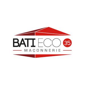 Bati-Eco 35