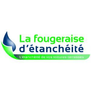 LA FOUGERAISE D'ETANCHEITE