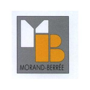 MORAND BERREE