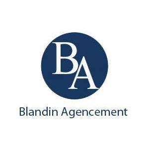 Blandin Agencement