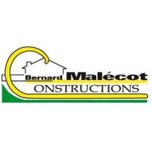 Malécot Constructions