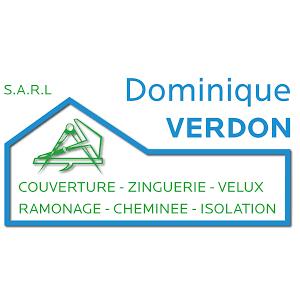 Verdon Dominique Sarl