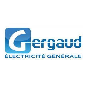 Gergaud