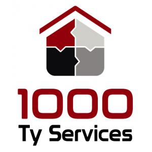 1000 Ty Services