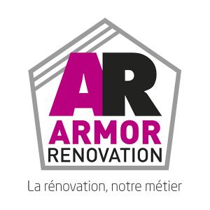 Armor Rénovation