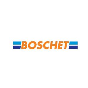 Boschet
