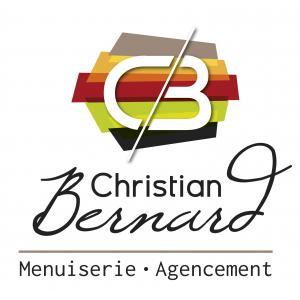 CB Menuiserie Agencement