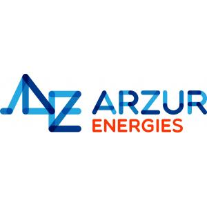 ARZUR ENERGIES