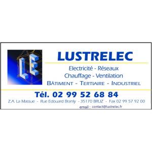 LUSTRELEC