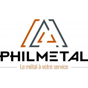PHILMETAL