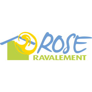 ROSE RAVALEMENT