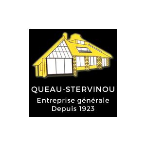 QUEAU-STERVINOU