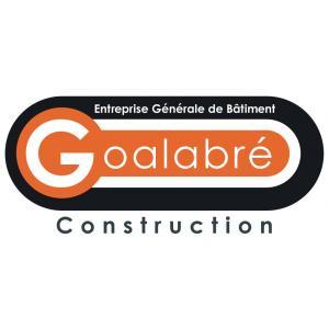 Goalabré Construction
