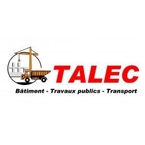 Entreprise TALEC