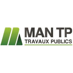 MAN TP
