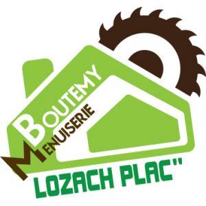 LOZACH PLAC