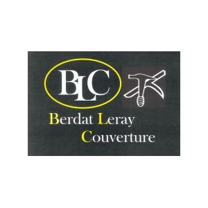 BERDAT LERAY COUVERTURE