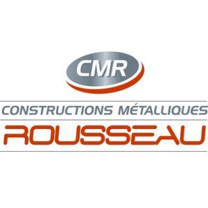 constructions metalliques rousse