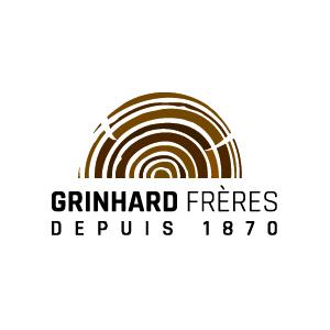 GRINHARD FRERES ETS