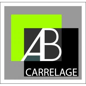 AB CARRELAGE