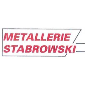 SARL METALLERIE STABROWSKI