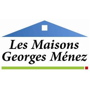 Maisons Georges MENEZ