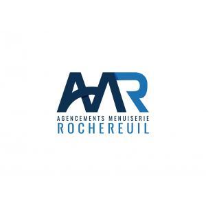 rochereuil