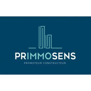 PRIMMOSENS