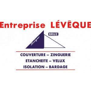 LEVEQUE Sarl