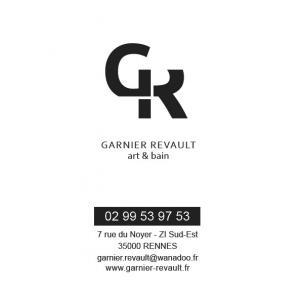 GARNIER-REVAULT