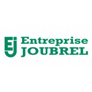 Joubrel
