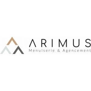 Arimus Menuiserie