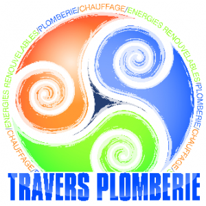 TRAVERS PLOMBERIE