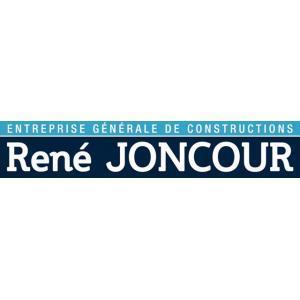 Ets René Joncour
