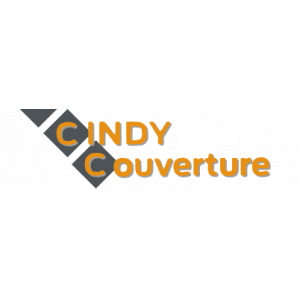 Cindy Couverture