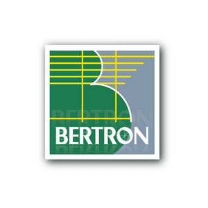 Alu  Bertron