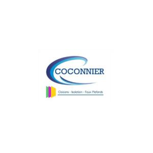 Coconnier