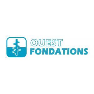 Ouest Fondations
