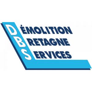 Démolition Bretagne Services