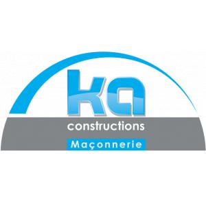 KA.CONSTRUCTIONS