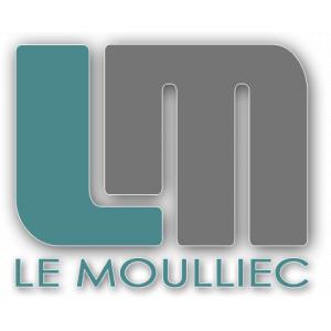SAS LE MOULLIEC