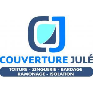 COUVERTURE JULE