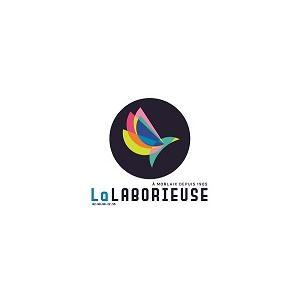 LA LABORIEUSE