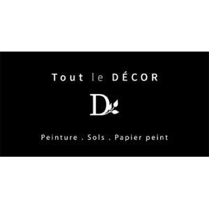 www.toutledecor.com