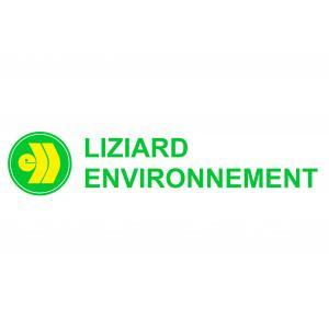 LIZIARD Environnement