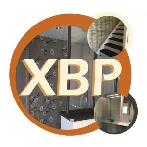 XBP ambiance d'intérieur