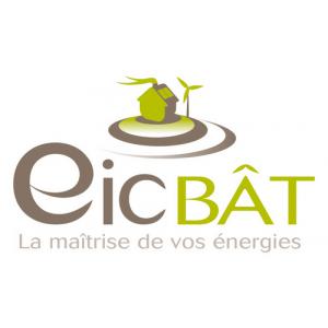 EIC BAT