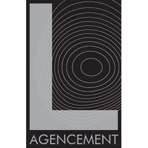 L AGENCEMENT